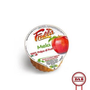 Polpa-di-Frutta-100%__MELA__Natura-Nuova-Frullà__DAB-srl__PRODOTTO__