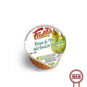 Polpa-di-Frutta-100%__PERA-IGP__Natura-Nuova-Frullà__DAB-srl__PRODOTTO__