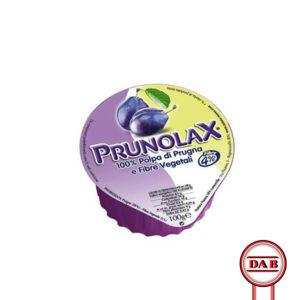 Polpa-di-Frutta-100%__PRUNOLAX__Natura-Nuova-Frullà__DAB-srl__PRODOTTO__