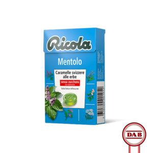 RICOLA__Mentolo__CARAMELLE-Svizzere-alle-erbe_senza-zucchero__DAB-srl__PRODOTTO__