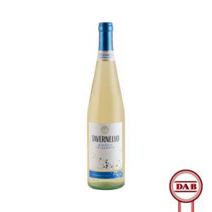 TAVERNELLO__Bottiglia__Bianco-Frizzante__CAVIRO__750-cl__DAB-srl__PRODOTTO__