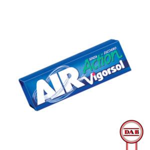 VIGORSOL__Air-Action-BLU__Confezione-40-Stick__DAB-srl__PRODOTTO__1