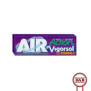 VIGORSOL__Air-Action-Cassis-VIOLA__Confezione-40-Stick__DAB-srl__PRODOTTO__2
