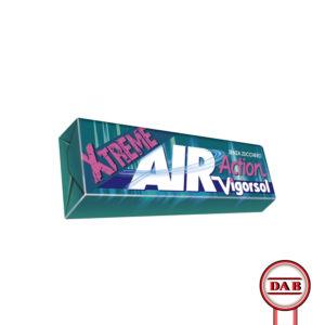 VIGORSOL__Air-Action-XTREME__Confezione-40-Stick__DAB-srl__PRODOTTO__1