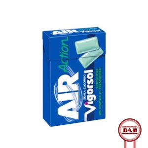 VIGORSOL__Air-Action__Confezione-20-Box__DAB-srl__PRODOTTO__