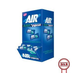 VIGORSOL__Air-Action__Confezione-Mono-250-pezzi__DAB-srl__PRODOTTO__
