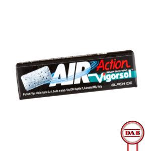 VIGORSOL__Air-Black-Ice__Confezione-40-Stick__DAB-srl__PRODOTTO__2