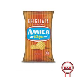 AMICA-Chips__Patatine-GRIGLIATA__Gusto-croccante__DAB-srl__PRODOTTO__