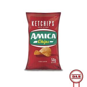 AMICA-Chips__Patatine-KETCHIPS__Gusto-Ketchup__DAB-srl__PRODOTTO__