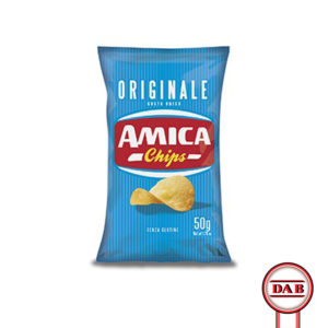 AMICA-Chips__Patatine-ORIGINALE__Gusto-unico__Classiche__DAB-srl__PRODOTTO__