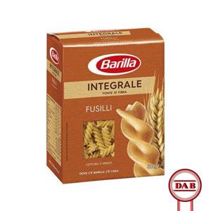 Barilla-Integrale__FUSILLI__gr500__DAB-srl__distibuzione-alimentari-bevande__PRODOTTO__