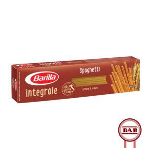 Barilla-Integrale__SPAGHETTI__gr500__DAB-srl__distibuzione-alimentari-bevande__PRODOTTO__