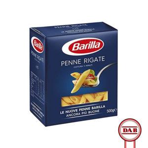 Barilla__PENNE-RIGATE-n-73__gr500__DAB-srl__distibuzione-alimentari-bevande__PRODOTTO__