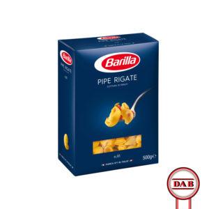 Barilla__PIPE-RIGATE-n91__gr500__DAB-srl__distibuzione-alimentari-bevande__PRODOTTO__