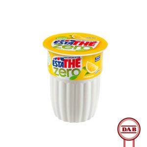 ESTATHE_Bicchiere_limone_ZERO_cl-20__DAB-srl__Distribuzione-Alimentari-Bevande__PRODOTTO--Fronte__-
