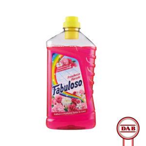 FABULOSO__Detergente__FLOREALE__1-lt__DAB-srl__PRODOTTO__