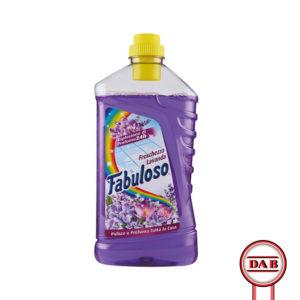FABULOSO__Detergente__LAVANDA__1-lt__DAB-srl__PRODOTTO__