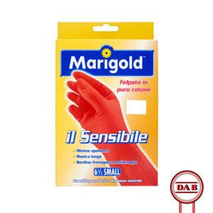 Guanti__il-Sensibile__Small-Piccoli__MARIGOLD__DAB-srl__PRODOTTO__