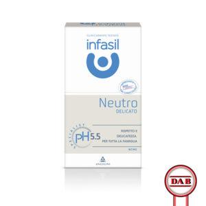 Intimo-Detergente__INFASIL__200-ml__DAB-srl__PRODOTTO_