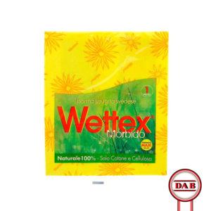 PANNO-SPUGNA__1-pezzo__Wettex-Morbido___DAB-srl__Distibuzione-Alimentari-Bevande__PRODOTTO__