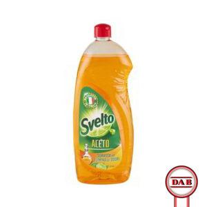SVELTO__Aceto__1-litro__DAB-srl__PRODOTTO__