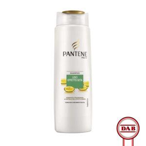 Shampoo__PANTENTE__Capelli-Lisci__250-ml__DAB-srl__PRODOTTO__