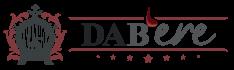 DAB'ere __ BRAND-design __